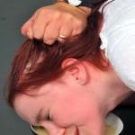 Sachas Bizarre Female Humiliation